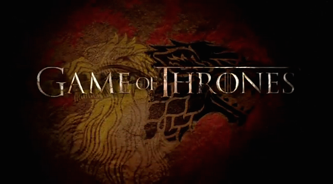 59df7-651px-game_of_thrones_header_slider