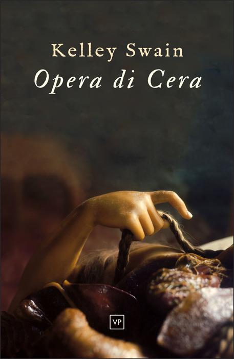 cera-cover-3