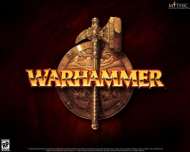 warhammer_logo_background